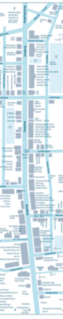 Saratoga Map 2018-19 .jpg
