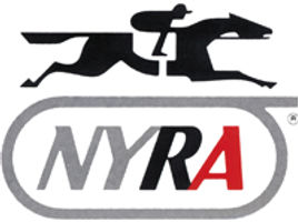 72-NYRA-logo.jpg