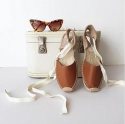 caroline-and-main-shoes-sunnies
