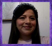 chicas entrevista-03.jpg