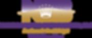 NDB Logo Redo.png