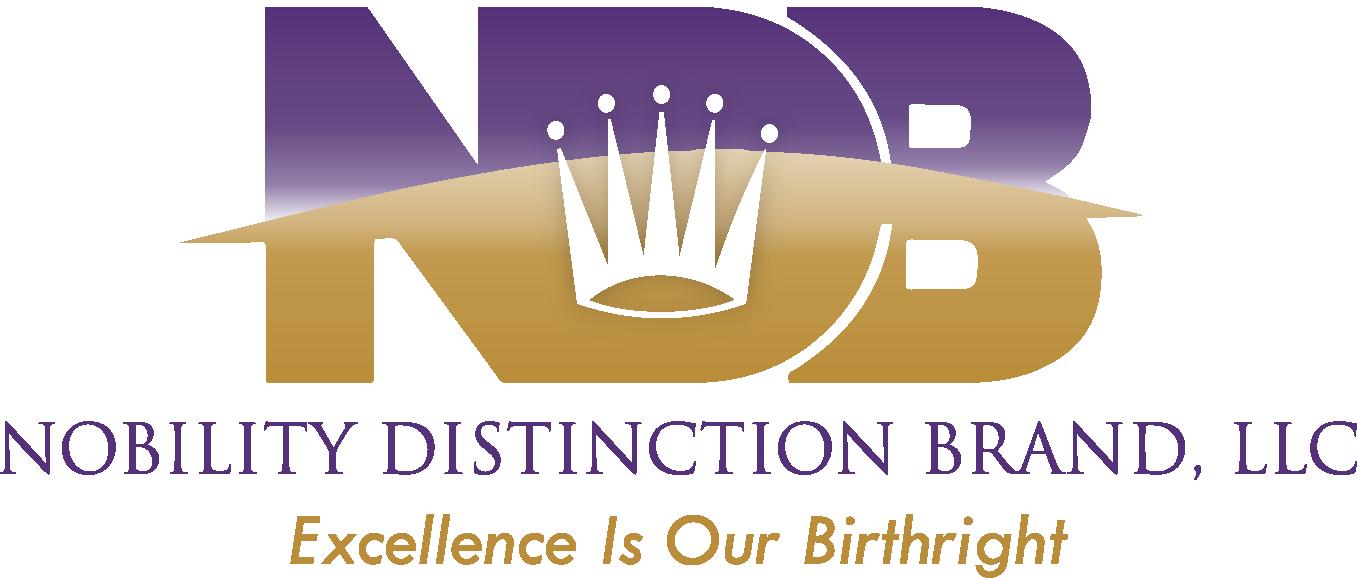 Image result for nobility distinction brand