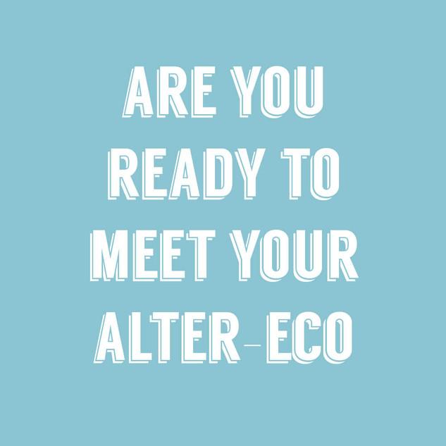 B and & Sea Alter Eco