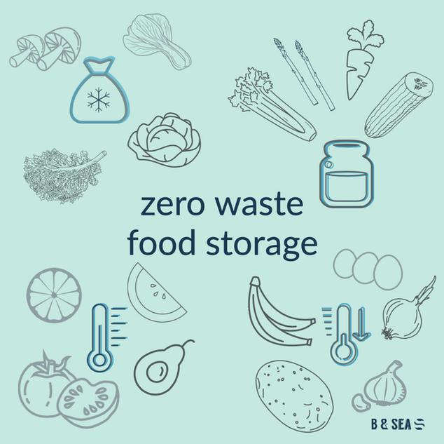 zero waste food storage.png
