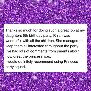 🤗 yet another happy mummy! 💜💗🌈 #prin