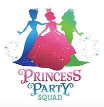 princess entertainer enfield, princess appearance enfield, princess party squad, princess petal, moana appearance enfield, princess entertainer enfield, pick a princess, the party belles