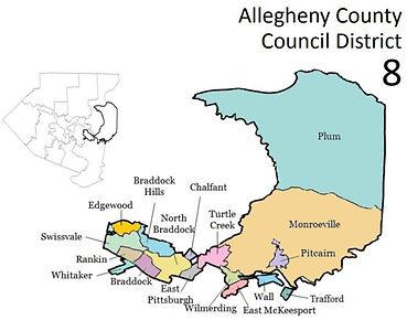 district_8_map.jpg
