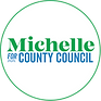 michelle-profilepic-v2 (2).png
