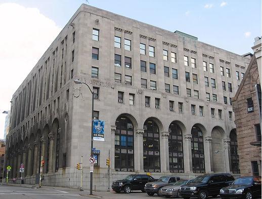 Allegheny_County_Office_Building_in_Pittsburgh,_Pennsylvania.jpg