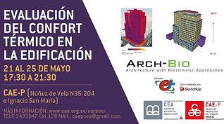 Evaluación_del_confort_térmico_en_la_edi