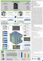 An innovative cooling roof MC-01.jpg
