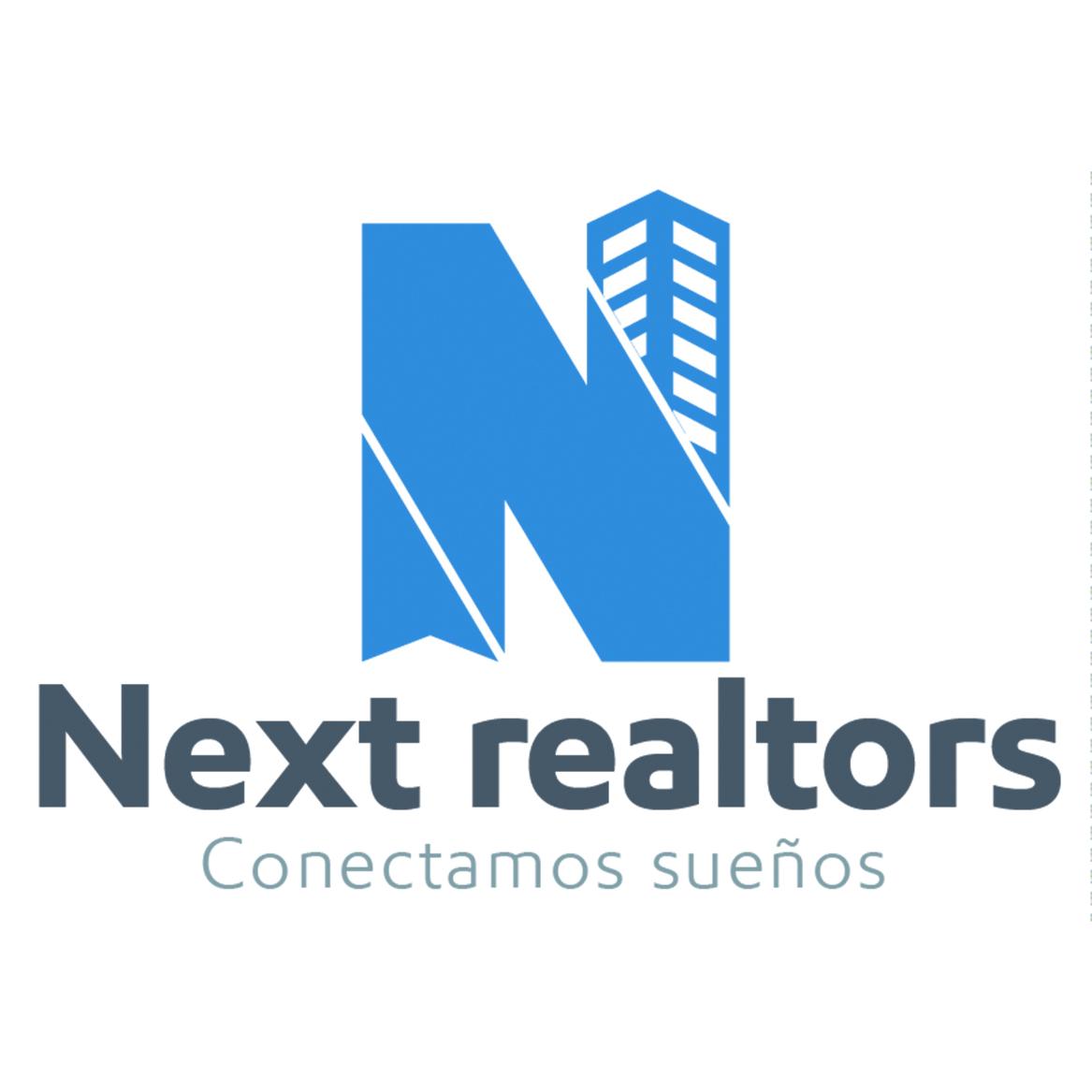 Next-Realtors-logo