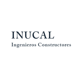 INUCAL