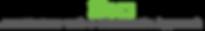 Logos-ArchBIO.png