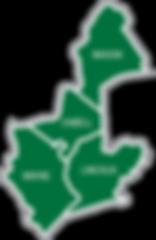 EITC_SouthWestern.png