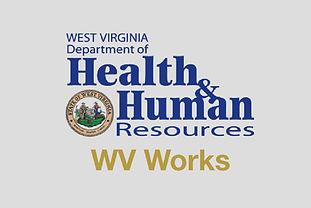 WV Works (WVDHHR)