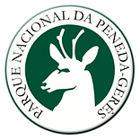 peneda gerês national park