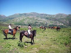 peneda gerês lindoso soajo tourém montalegre