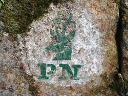 Parc National Peneda Gerês