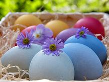 easter-eggs-4036904_1920 (1)PXABAY.jpg