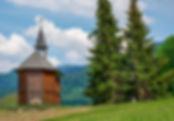 SCHWARZWALD chapel-3394809_1920 (1) PIXA