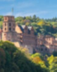 HEIDELBERG castle-3683860_1920 (1) PIXAB
