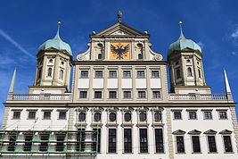 AUGSBURG town-hall-1645514_1920 (1) PIXA