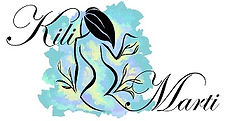 Kili Marti Lady Logo Final.jpg
