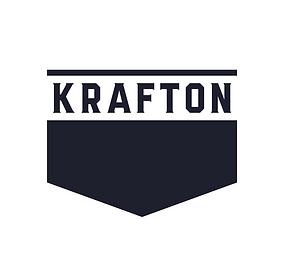 Krafton groupware