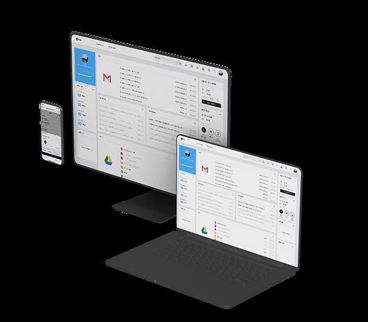 Groupware pro