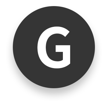 Groupware.pro