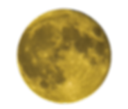 moon-1255265_960_720.png
