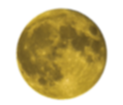 moon-1255265_960_720.png