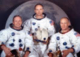 Os 3 homens que pisaram na lua.jpg