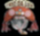 logo_trio_da_lua-PNG.png