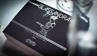 Glassandra_Photo5.jpg
