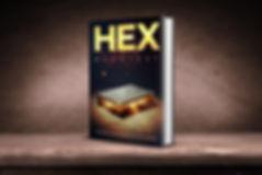 HEX 3d.jpg