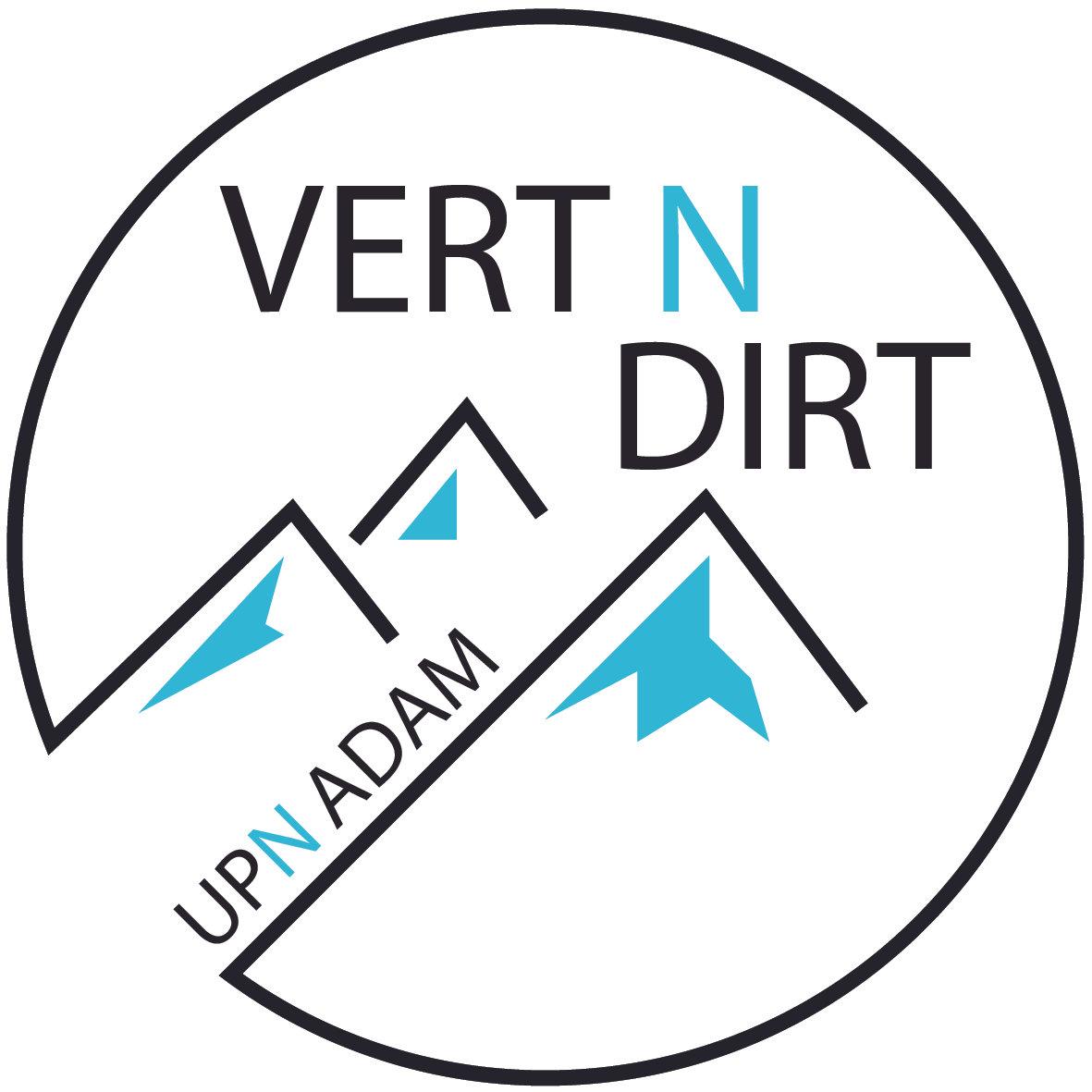 Vert n Dirt Autumn 2021