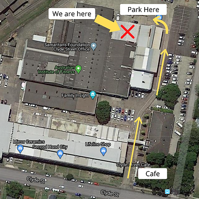 Park Here.png