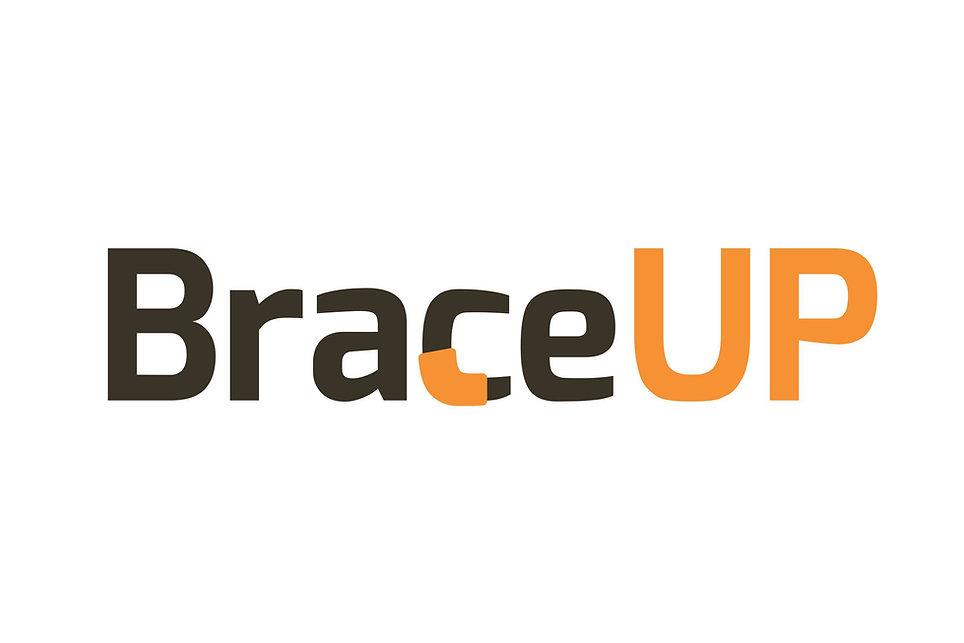 BRACEUP_1200x800px.jpg