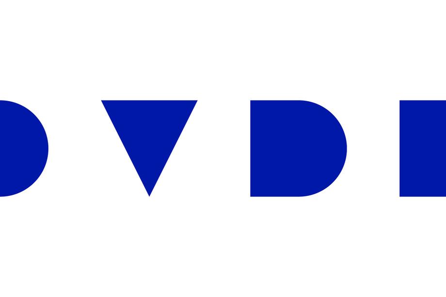 DVDH_1200x800px.jpg
