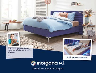 Morgana_1056x800px.jpg