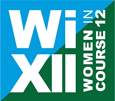 WiXII EAPS logo_0.png