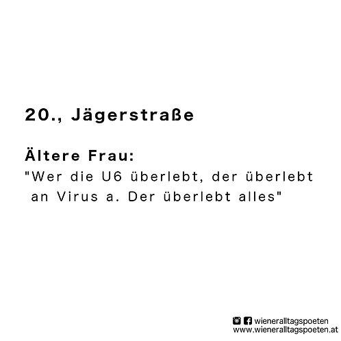 Leiberl_Wer die U6 überlebt