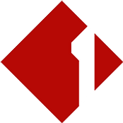 logo_oe1.png