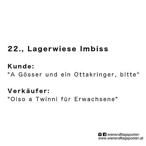 Leiberl_Twinni für Erwachsene