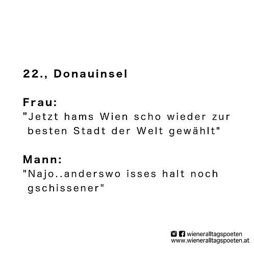 Leiberl_Anderswo noch gschissener