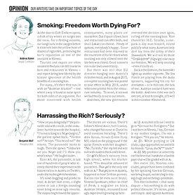 Feb_Smoking kills-page-001.jpg