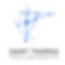logo-St-Tech.png