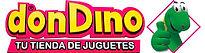 Logo DonDino.jfif